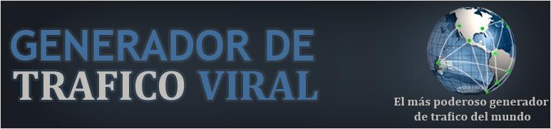 Logotviral