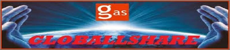 Globalogos